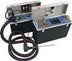 Madur-Photon便携式红外烟气分析仪