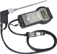 GA-12plus手持式烟气分析仪