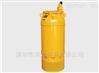 日本进口SAKURA-P樱川泵制作所自动泵设备