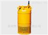 静电容量式自动排水/自动交替排水水泵