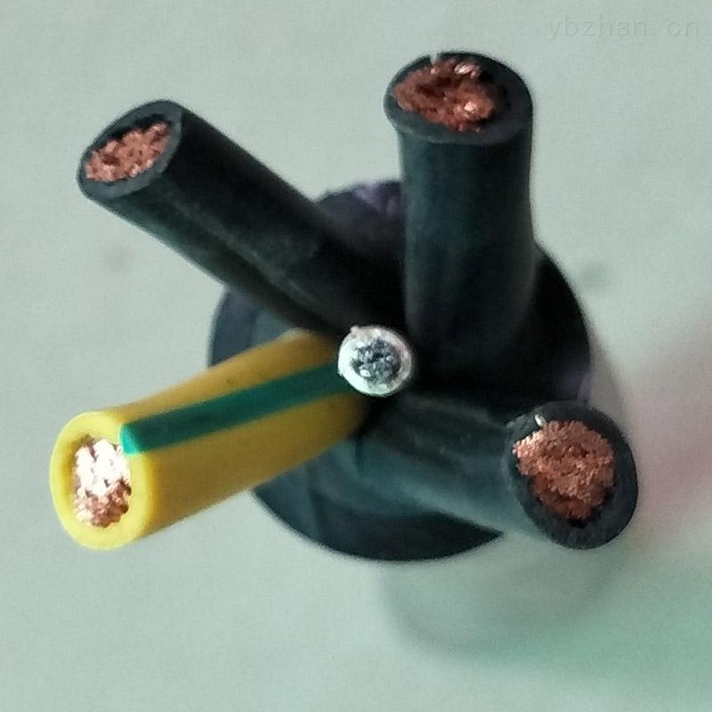 浙江小貓電纜廠專業生產YJV3*2.5電力電纜 VV塑料絕緣電線電纜