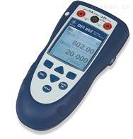 DPI 811/812GE Druck 热电阻校验仪