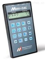 Meri-Cal美国meriam(美亚)数字压力计/校准仪  压力校验仪
