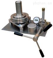 DOS0008台湾STIKO油压活塞测试仪  压力校验仪