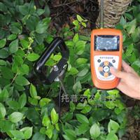GPS土壤紧实度测量仪