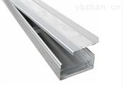 铝合金槽式桥架200*100*1.5