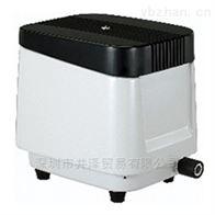 國內進口LP類型電磁式氣泵-安永エアポンプ株式會社