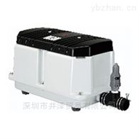 電磁式安永エアポンプ株式會社排氣氣泵