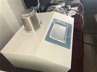河北DTA-500B差热分析仪玻璃化温度实验仪器