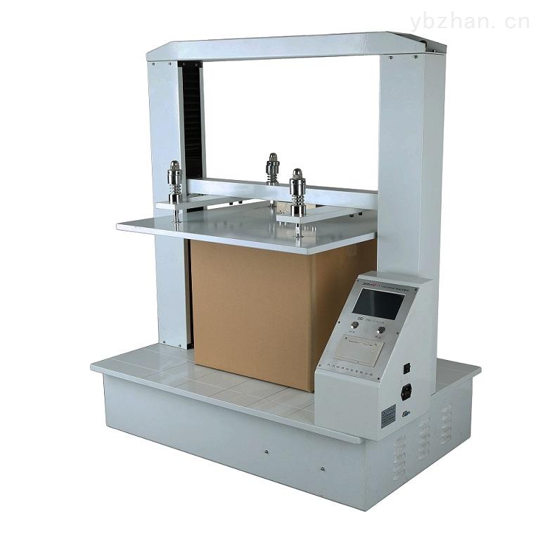 YT-YS10KN-纸箱耐压试验机