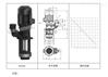 BRINKMANN切割泵SPC820