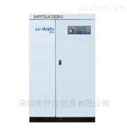 ZU-Quatro系列壓縮機日本進口MITSUISEIKI三井精機工業