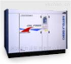 ZU系列壓縮機MITSUISEIKI三井精機工業