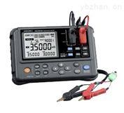 日置RM3548电阻计