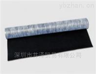 BOUON東京防音吸音材料進口材料代理