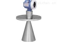 雷達液位計安裝,遠程測量