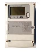 DTZY208-M型海兴三相四线费控智能电能表
