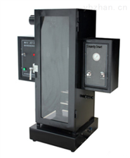 CSI-21S烟密度测试仪