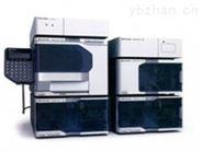 液相色譜儀LC-16
