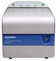 HORIBA臺式RoHS檢測儀