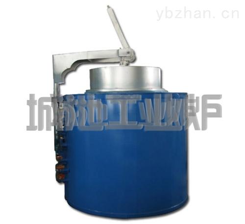 RJJ-城池牌RJJ井式鋁合金時效爐