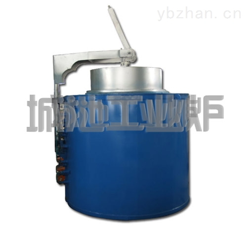 RJJ-城池牌RJJ井式铝合金时效炉