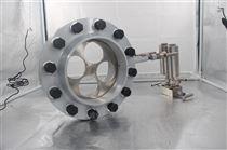 CXDPH-口径多孔平衡節流裝置
