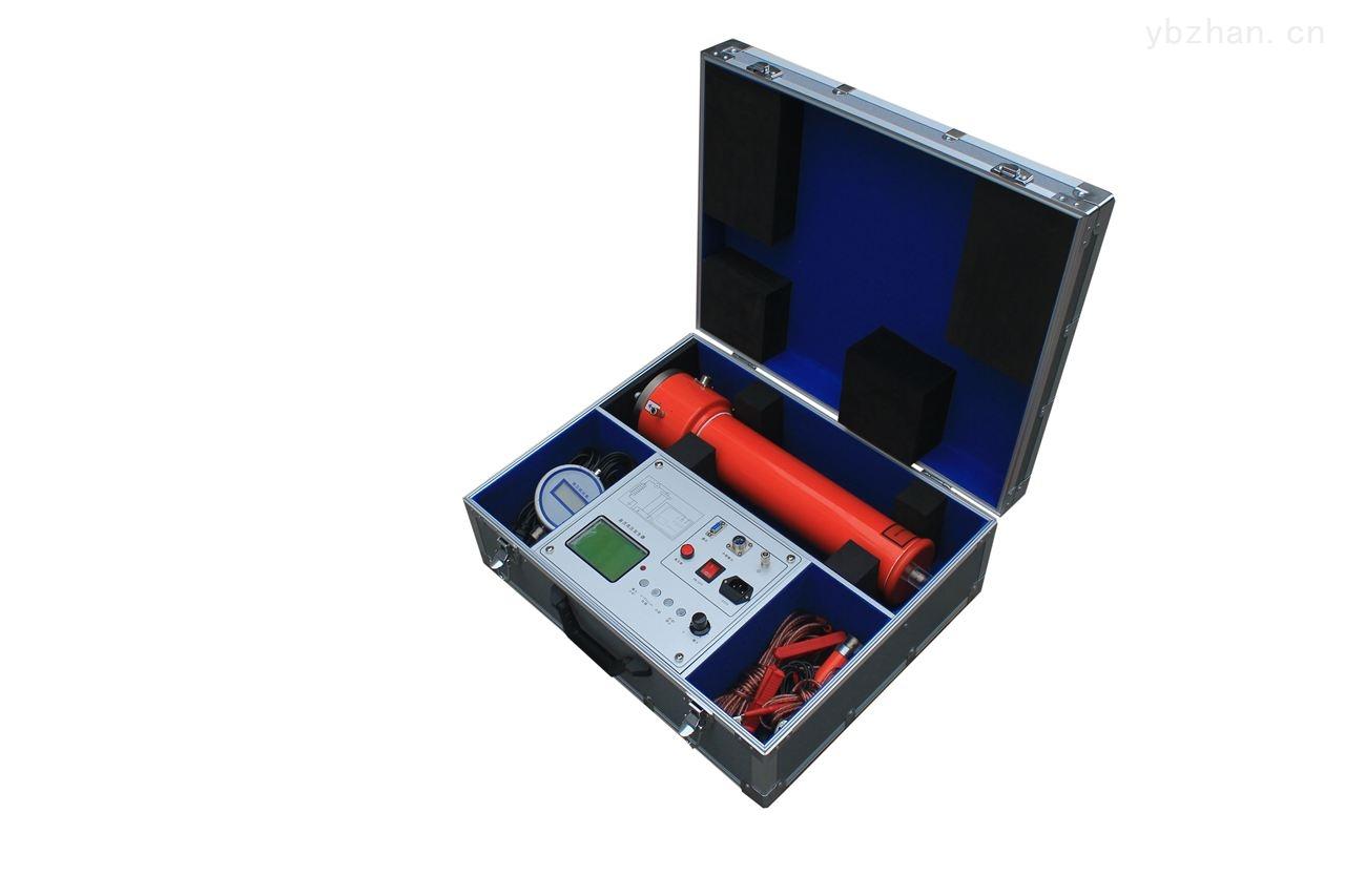 JY系列智能直流高压发生器