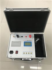久益回路电阻测试仪-承试设备