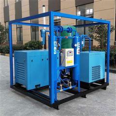 三级承装类干燥空气发生器装置