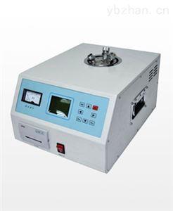 江苏触控式变压器油介损耗测试仪价格