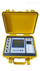 三级承试三相电容电感测试仪