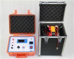 电气设备接地导通测试仪