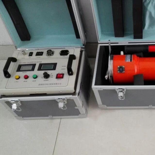 厂家推荐直流高压发生器