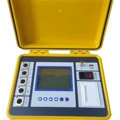 智能化电容电感测试仪