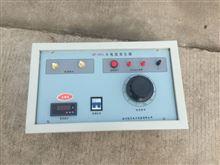 大电流发生器制造/单相温升试验