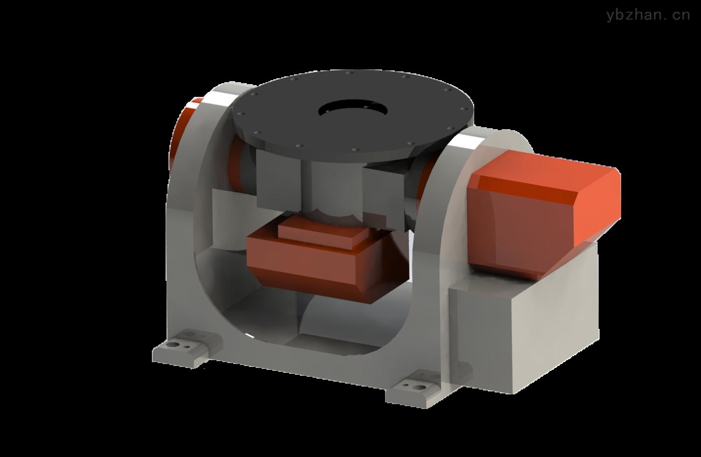 凱沃智造國產焊接機器人多功能工業機器人高精度焊接機工業流水線