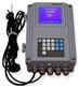 全自動水產養殖監控系統