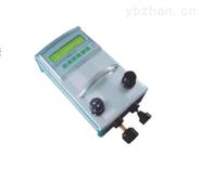 HD-YBS-WB(C)系列精密数字压力计