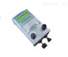 HD-YBS-WB(C)系列精密數字壓力計