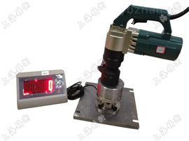 100N.m测电动工具的数显扭力测试仪
