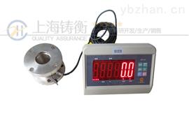 100N.m数显扭矩仪,200N.m扭力检测工具