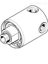 德FESTO旋转分度台,费斯托气缸基本特性