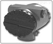 旋入式陶瓷液位变送器