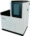 ATDS-20A全自动常温二次热解析仪