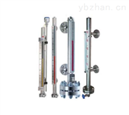 HDUHZ系列磁浮子翻板液位計