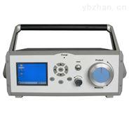 GDWS-242 SF6微水测量仪厂家