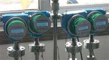 暖氣供暖管道流量計參數