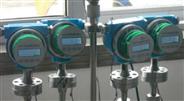 鍋爐蒸汽輸出用什么計量表