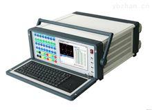 四级承试设备-三相继电保护测试仪